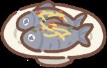Fish of Abundance