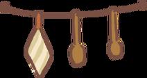 Simple Rope