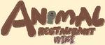 Animal Restaurant Wiki