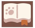 BookIcon