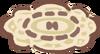 Cozy Round Rug