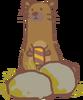 Beaver Drilling