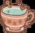 Mad Afternoon Tea