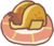 Conveyor Pancake