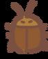 Mister Roach