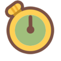 Icon-Staff Resting.png