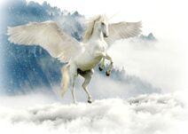 Unicorn-2875349 1920