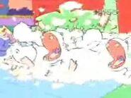 EEnE Hippos
