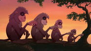 Lion-king2-disneyscreencaps.com-1961
