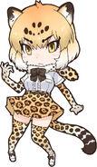 JaguarOriginal