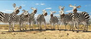 Animals-united-disneyscreencaps.com-3178