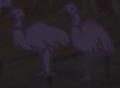 Fantasia 2000 Emus