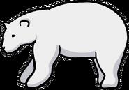 Mission 5 Polar Bear