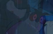 Fantasia 2000 Owls