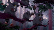Brother-bear2-disneyscreencaps.com-3464