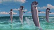 Madagascar-disneyscreencaps.com-3895