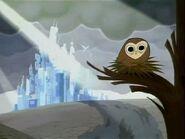 PPG Owl