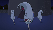 MAD Narwhals
