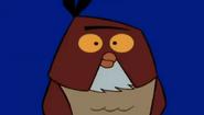 Stanley Owl
