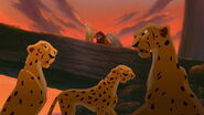 Lion-king2-disneyscreencaps.com-6728