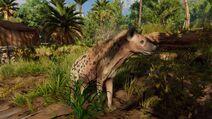 Assassins-Creed-Origins-Review-Hyena-1024x576