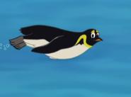 Emperor-penguin-go-diego-go