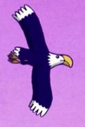 64 Zoo Lane Eagle