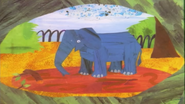 TMUC Elephant
