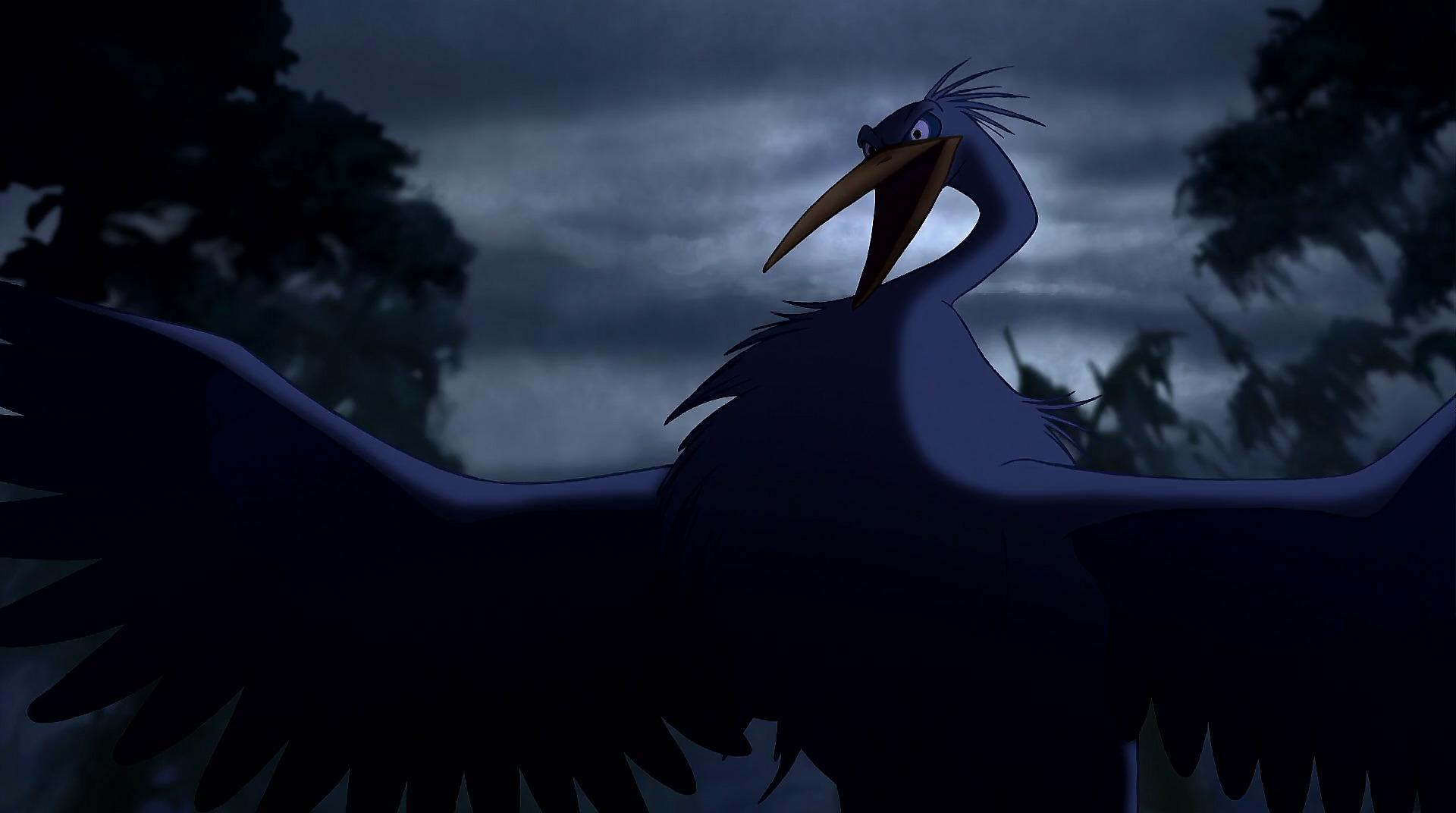 Blue Bird Bus >> Great Blue Heron | Animals Wiki | FANDOM powered by Wikia