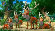 The-Jungle-Book-Reindeer