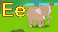 TFL Elephant