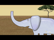 African-elephant-mama-mirabelles-home-movies