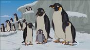 Emperor-penguin-the-simpsons