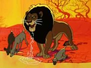 Lion-rudyard-kiplings-the-jungle-book