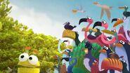 Storybots-Birds