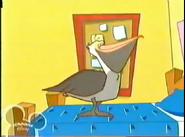 Stanley Pelican