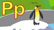 TFL Penguin