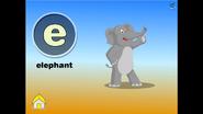 EFlash Elephant