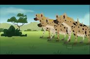 Spotted-hyena-wild-kratts