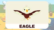 BluePhant Eagle