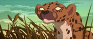Cheetah-the-wild-thornberrys