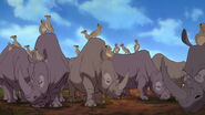 Lion-king2-disneyscreencaps.com-5097