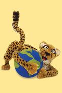 Cheetah-x-tink-shun