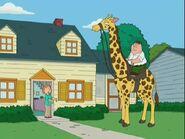 Giraffe-family-guy