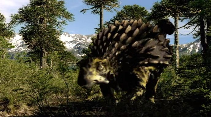Category:Ankylosaurs | Animals Wiki | Fandom