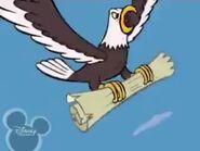Brandy&mrwhiskers-Eagle