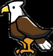Bald-eagle1
