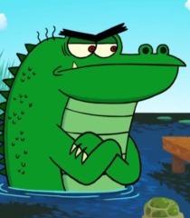 File:American-alligator6.jpg