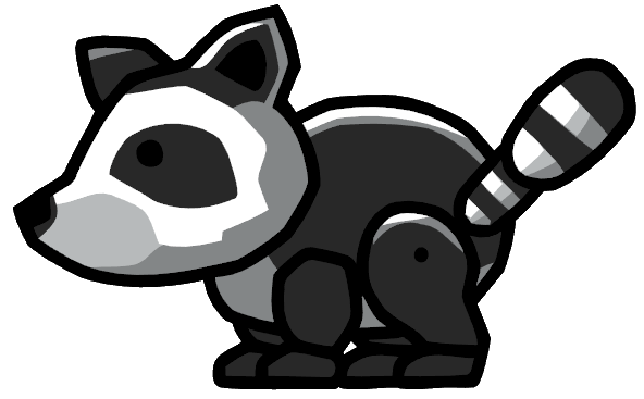 File:Common-raccoon1.png