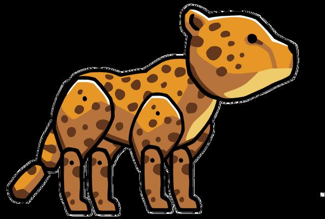 File:Cheetah2.png